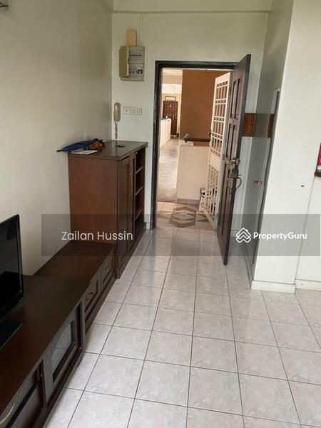 Elaeis 2 Condominium, Bukit Jelutong, Shah Alam #165994725