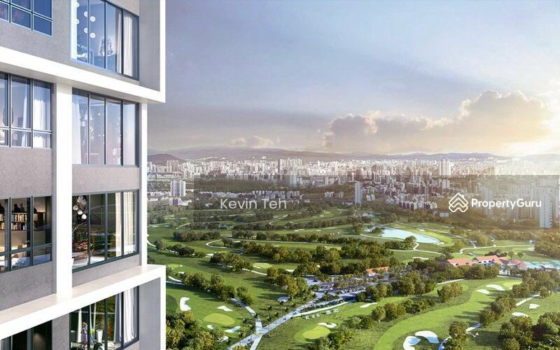 Agile Bukit Bintang #166018991