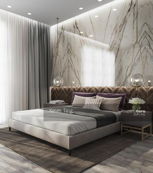 [YES NETT INCOME RM3500]New Cheras Freehold MRT Project #166033177