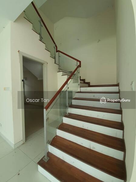 Areca residence #166045413