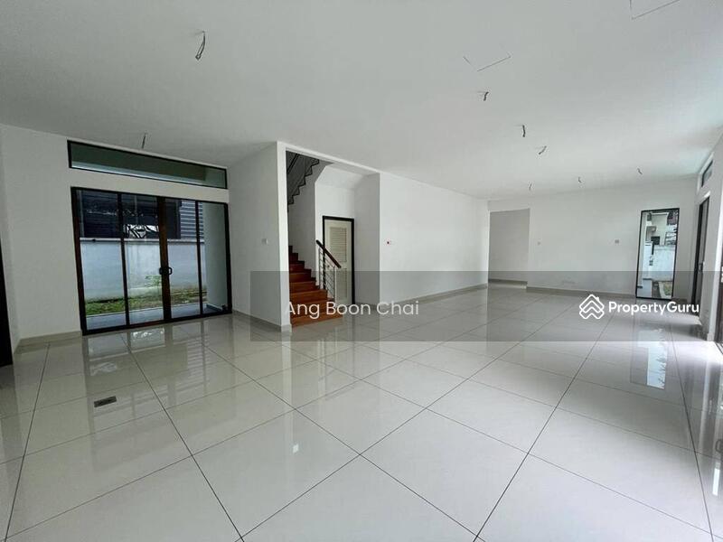 Adda Heights, Johor Bahru #166055449