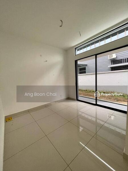 Adda Heights, Johor Bahru #166055451