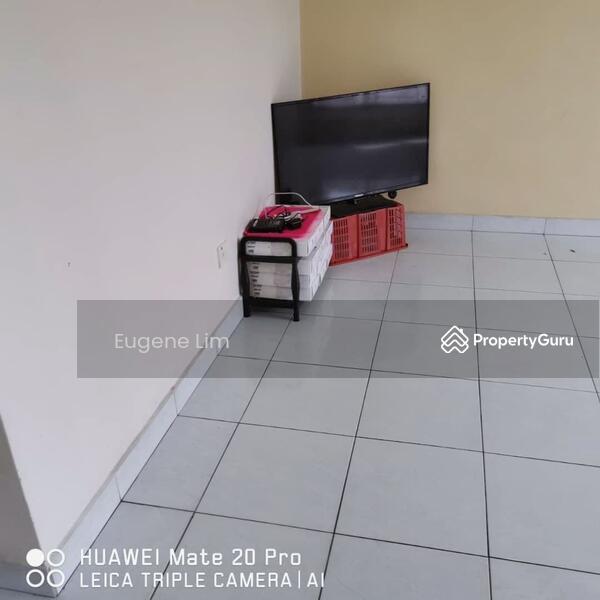 permas Jaya Shop Apartment #166055683