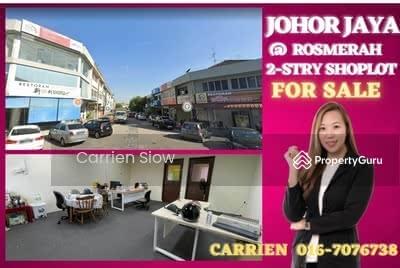 For Sale - Johor Jaya Johor Jaya Johor Jaya Johor Jaya Johor Jaya Johor Jaya Johor Jaya Johor Jaya