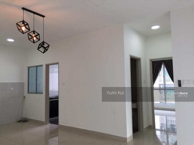 Aliff Avenue (Dwi Alif) #166094943