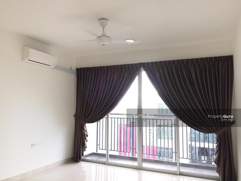 Aliff Avenue (Dwi Alif) #166094945
