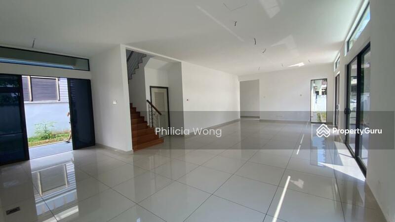 Adda Heights, Johor Bahru #166095863