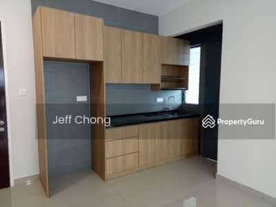 For Rent - Ascenda Residences @ SkyArena Setapak