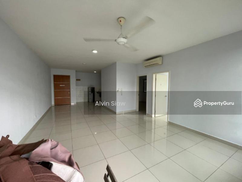 The Z Residence #166105493