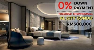 For Sale - M Arisa