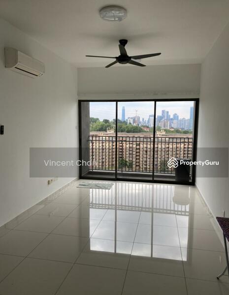 Platinum Lake Condominium PV 20 #166126101