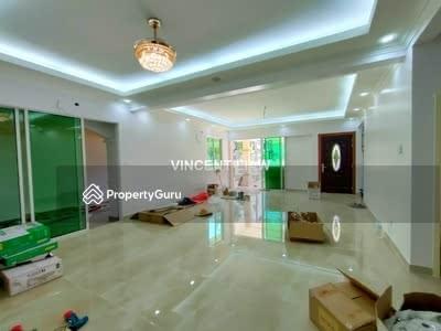 For Sale - kota damansara