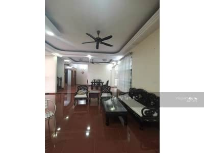 For Rent - Sutera