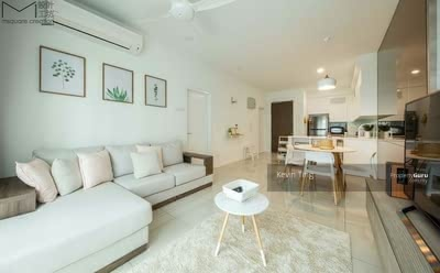For Sale - If You Stay in Cheras & Looking for Investment or Own Stay  MUST SEE THIS 