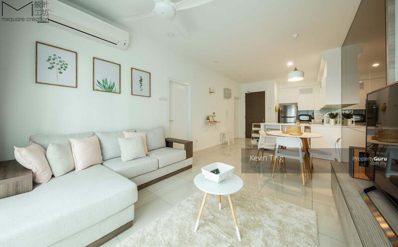 If You Stay in Cheras & Looking for Investment or Own Stay |MUST SEE THIS| #166140515