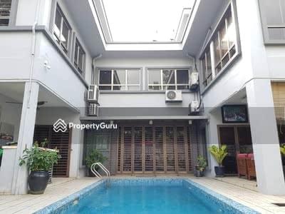 For Sale - sunway damansara