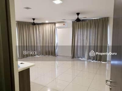 For Rent - Maisson Ara Damansara