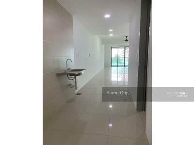 For Rent - The Nest Residence @ Genting Klang