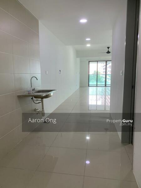 The Nest Residence @ Genting Klang #166158271