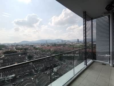 For Rent - Axis Residence