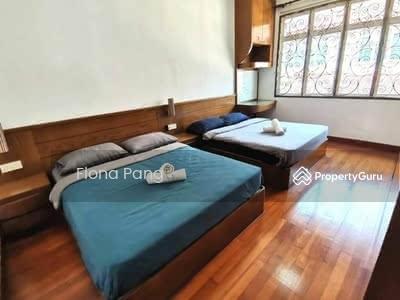 For Sale - Taman Sutera @ Perling