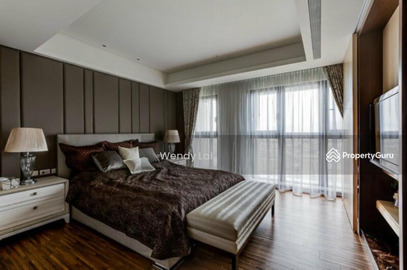 Cheras new Freehold Luxury Condo Provide Balcony with 2 carpark next to Mrt Station #166169155