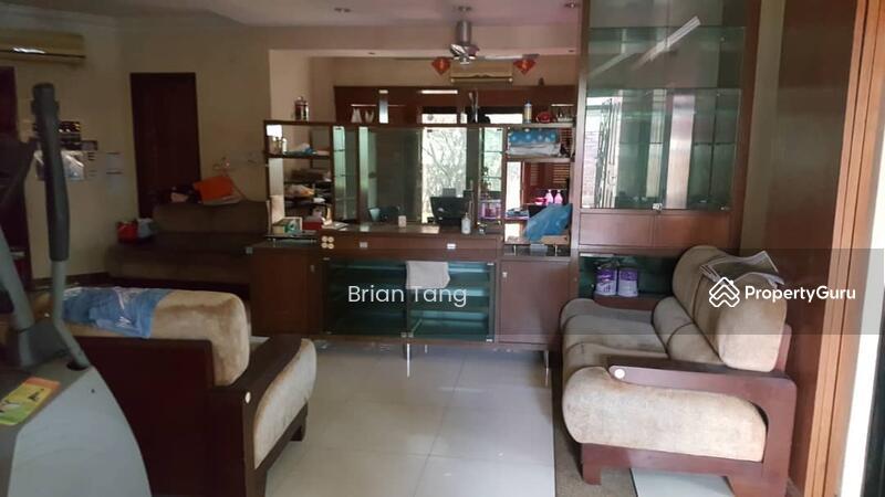 Bandar Sri Damansara #166182865