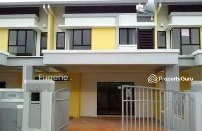 For Rent - Sutera Damansara