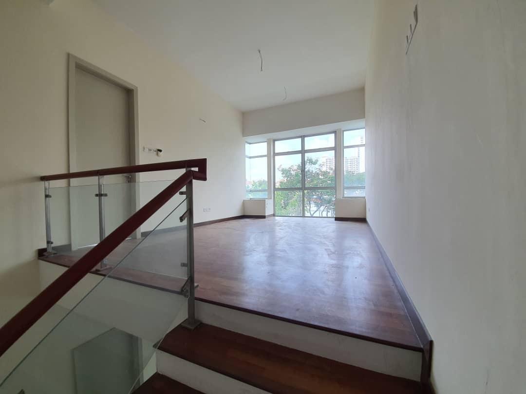 For Sale - Areca Residence