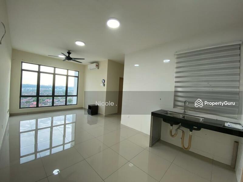 ARC @ Austin Hills Johor Bahru #166208011