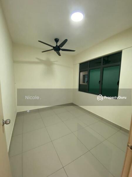 ARC @ Austin Hills Johor Bahru #166208019