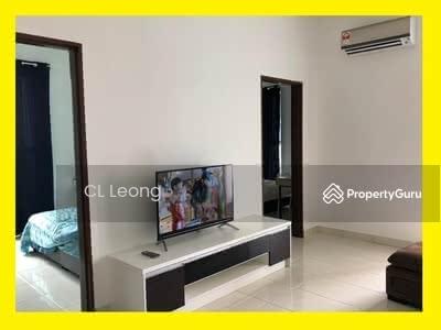 For Sale - Bayu Tasik 2