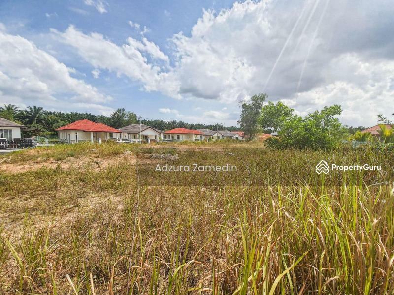 Mahkota Hills Bandar Akademia, Lenggeng #166221045