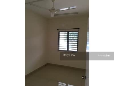 For Rent - double storey bungalow PJ Old Town Section 1