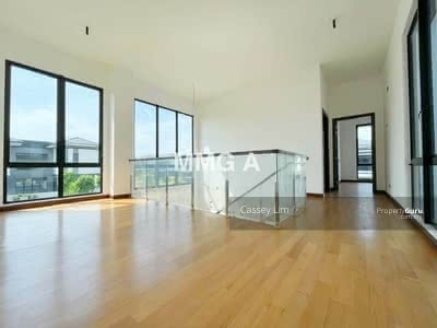For Sale - Eco Ardence Shah Alam , Eco Ardence Shah Alam , Eco Ardence Shah Alam ,