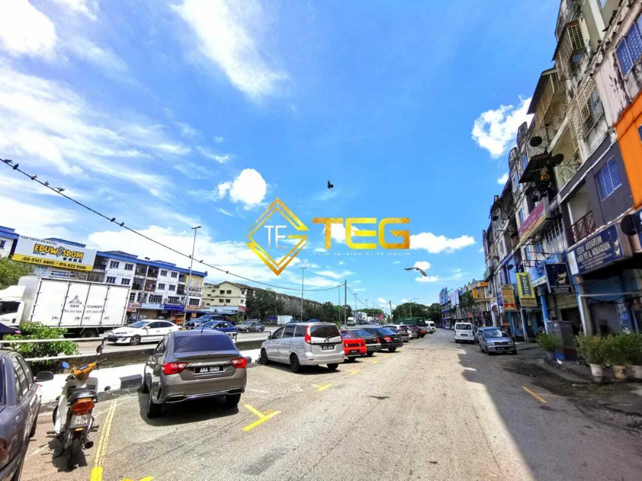 For Sale - Sentosa Klang Sentosa Klang Sentosa Klang Sentosa Klang Sentosa Klang Sentosa Klang Sentosa Klang Se