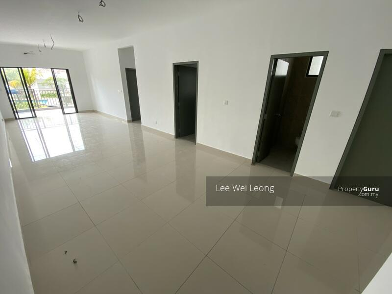The Herz, Kepong #166287515