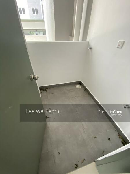 The Herz, Kepong #166287517