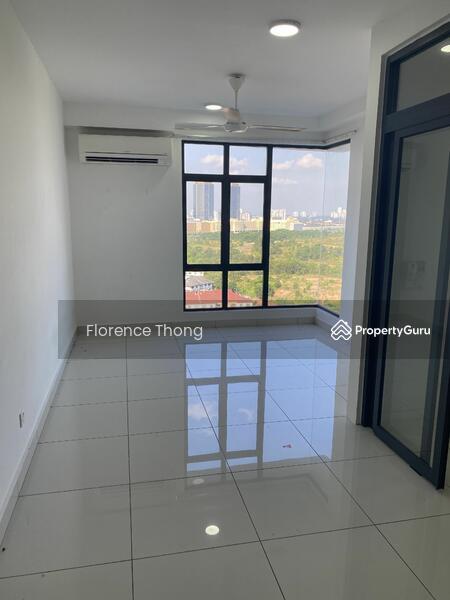 Residences @ 1Tebrau #166288223