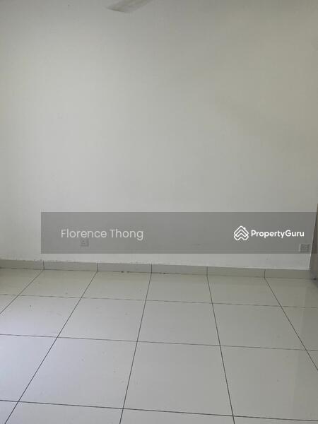 Residences @ 1Tebrau #166288227