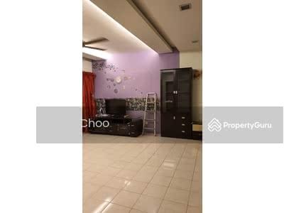 For Rent - Bayu Puteri Apartment @ Tropicana