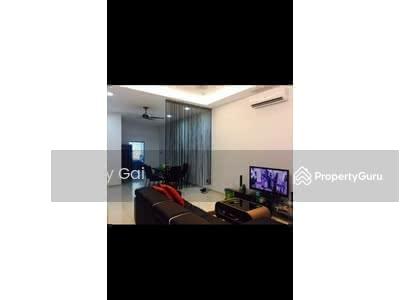 For Sale - JP Perdana, Mount Austin, Johor Bahru