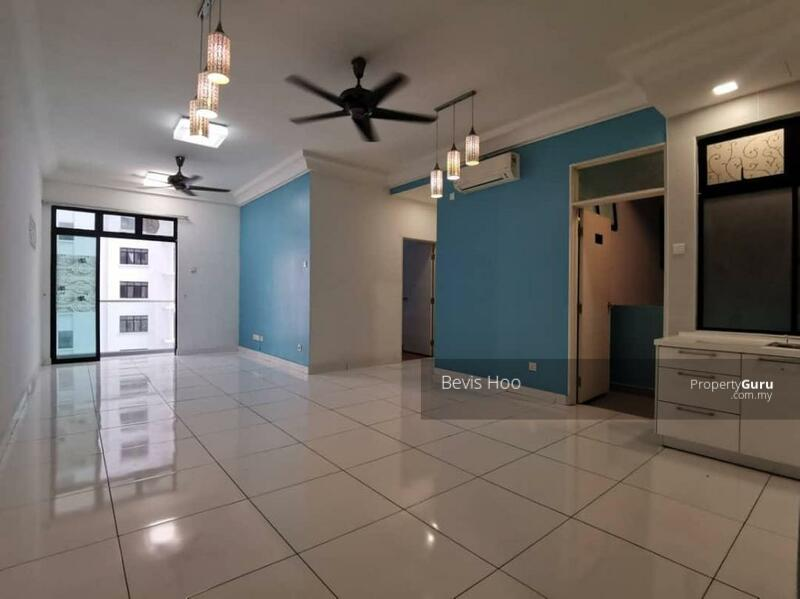 Platino Apartment Platino Apartment Platino Apartment Platino Apartment Platino Apartment #166295339