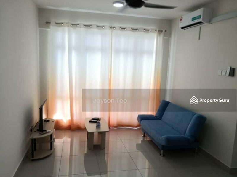 ARC @ Austin Hills Johor Bahru #166298453