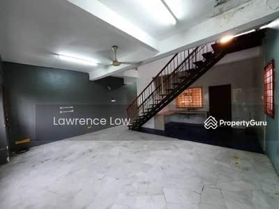 For Sale - Taman Bukit Permai