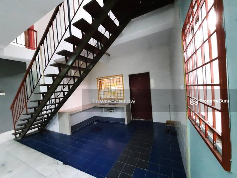Taman Bukit Permai #166300527
