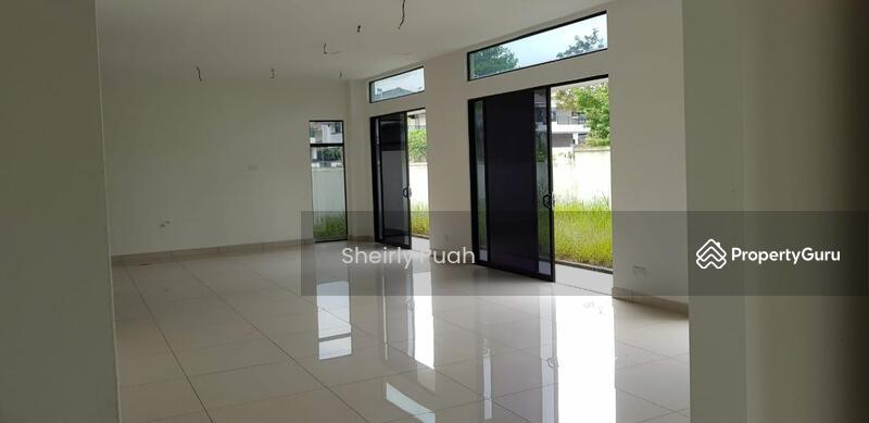 Adda Heights, Johor Bahru #166309077
