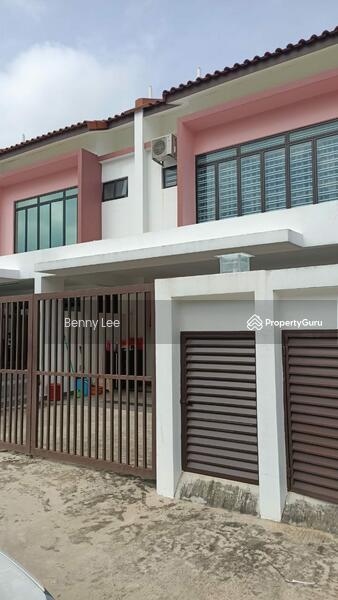 Bandar Dato Onn Bandar Dato Onn / Brand New Unit / Original Condition / Below Market Value #166310177