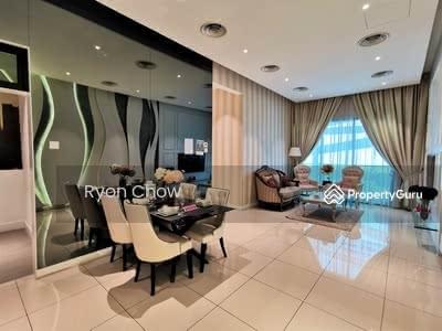 For Sale - Lavile Kuala Lumpur