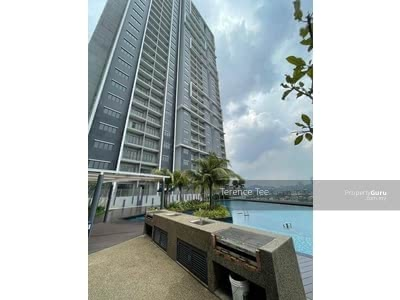 For Sale - The Herz, Kepong